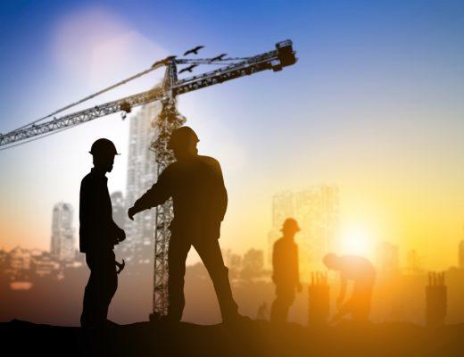 promote-safe-work-site