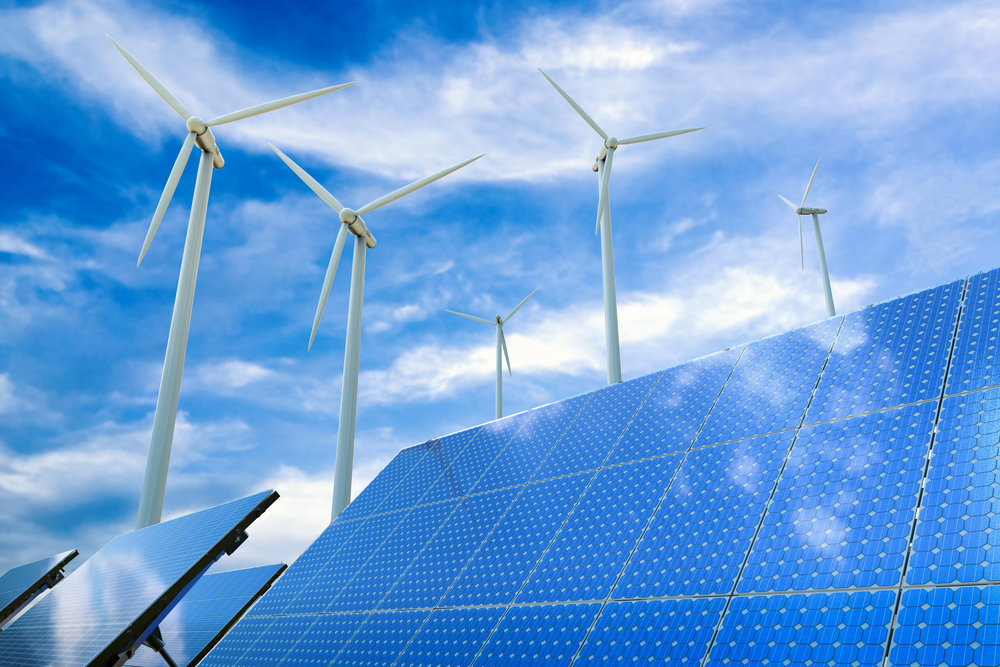 wind-turbines-solar-panels