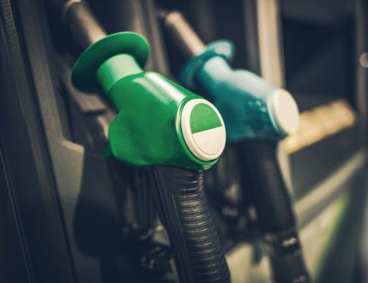ethanol-gas-pump